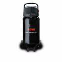 [ DKP 1500/50/1 OF Vertical ] Kompressor 50 l, 10 bar